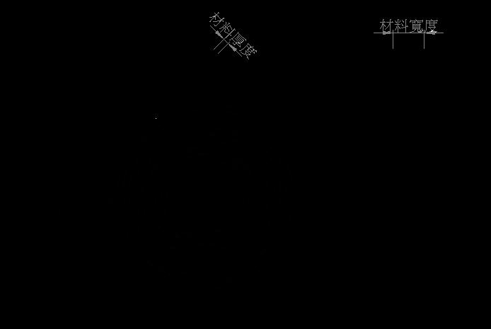 定力彈簧公式計算 1