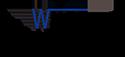 新北市三重彈簧彈片製造工廠-韋盛科技工業有限公司 Logo(商標)